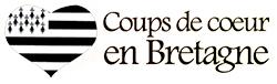 Coup de coeur en Bretagne