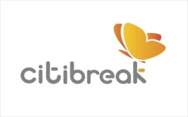 Citibreak logo