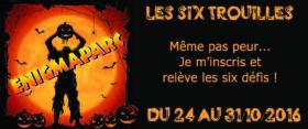 crea-site-halloweeen