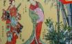 Jardin d'asie 7