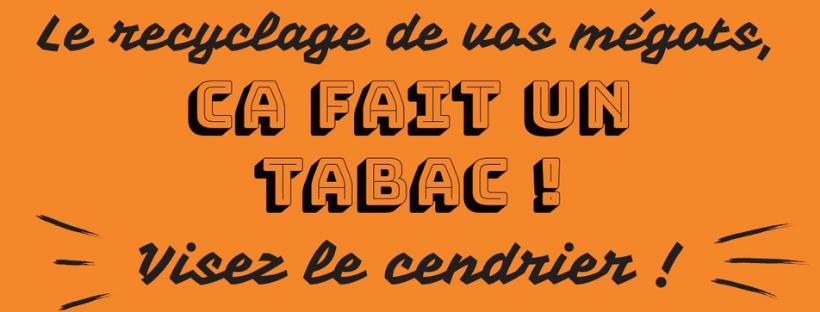 Les services - Enigmaparc, parc de loisirs couvert, Rennes 35