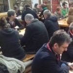 groupe-jeu-150x150 Loisirs en Bretagne - Saint Valentin ou sans Valentin?