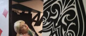 Nouveau labyrinthe TAC TIC à Enigmaparc : suivez le bon joker