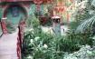 Jardin d'Asie 3